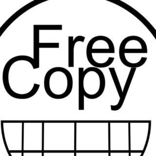 pdf-magazines-english