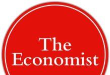 the-economist-magazine