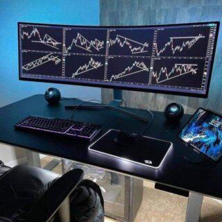 usa-trading-forex-amazing-signals